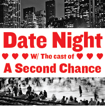 Second_Chance_Date_Night-05